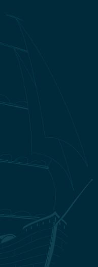 Sailorweb Agência :: Websites | Gestão Empresarial | Mídias Sociais | Consultoria Web